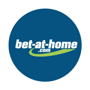 apuestas_bet-at-home