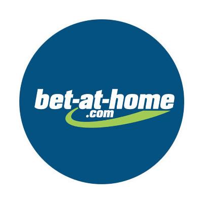 apuestas_bet-at-home