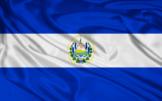 apuestas_el_salvador_bandera