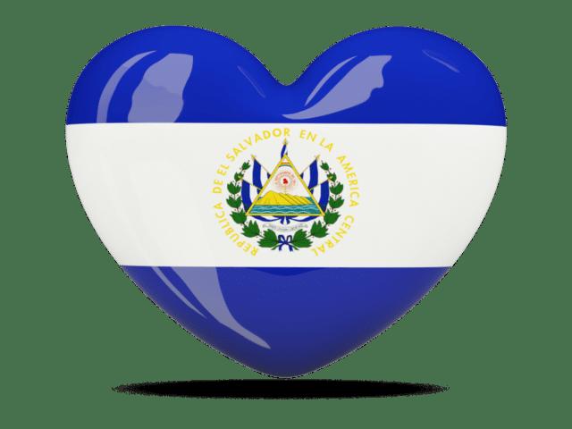 Online Casino El Salvador - Best El Salvador Casinos Online 2018