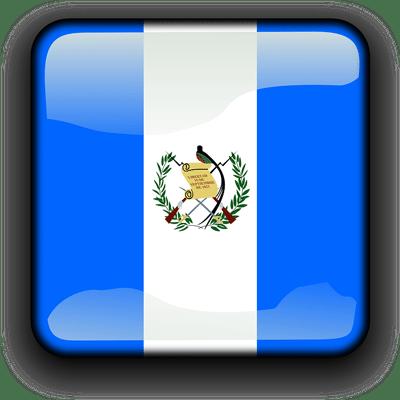 apuestas_guatemala