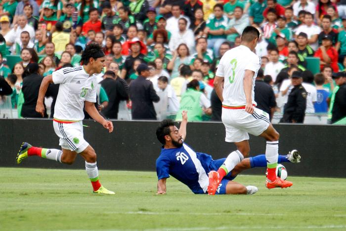 apuestas_guatemala_futbol