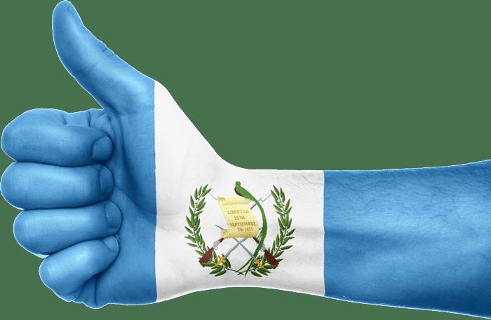 apuestas_guatemala_páginas
