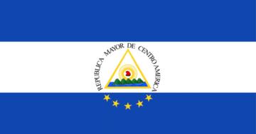 apuestas_nicaragua