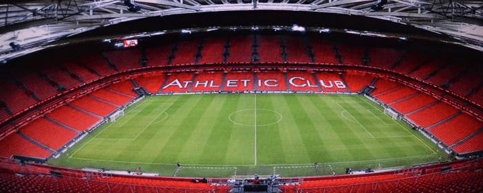 pronostico-Athletic-Club-Barcelona