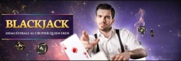 blackjack online serios