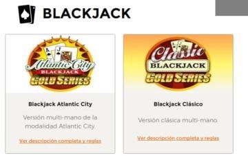blackjack-enracha