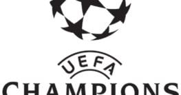 Champions Leage _Logo