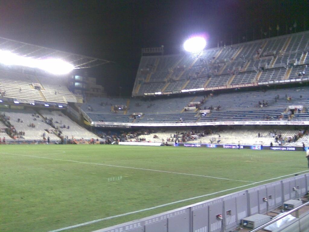 Valencia- Barcelona-estadi_de_mestalla_valenciacf