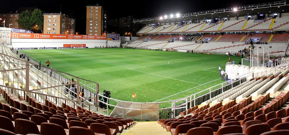 estadio-de-vallecas