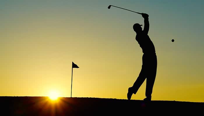 Golf-hándicap