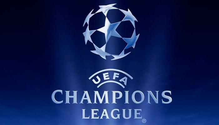 Logo-UEFA-Champions-Leage
