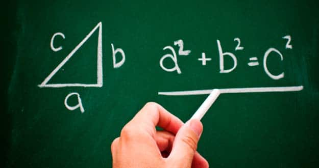 matemáticas en valuebets
