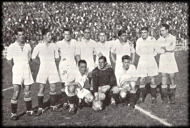 sevilla-28-29-primer-campeon-segunda-division