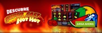 slots-casino-777