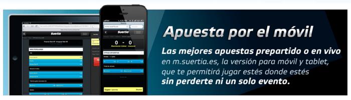 app_suertia_movil