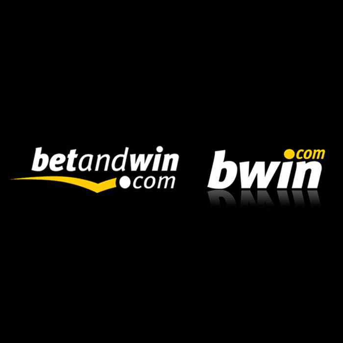 Bet And Win De