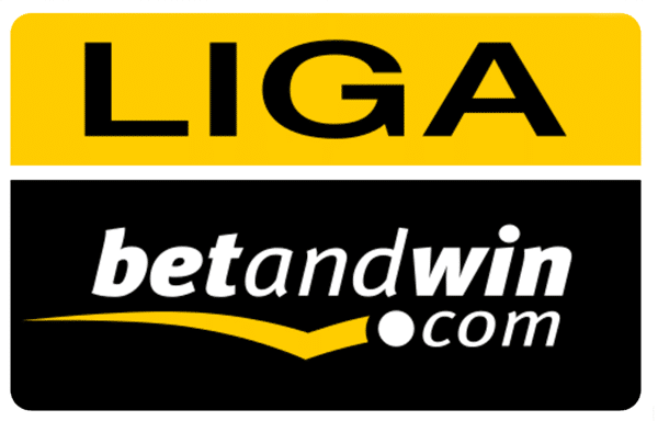 bet_and_win_logo