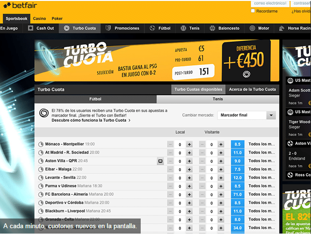 betfair_turbo_cuota