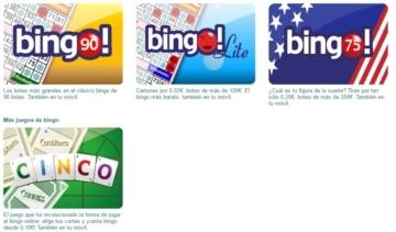 bingo-tombola