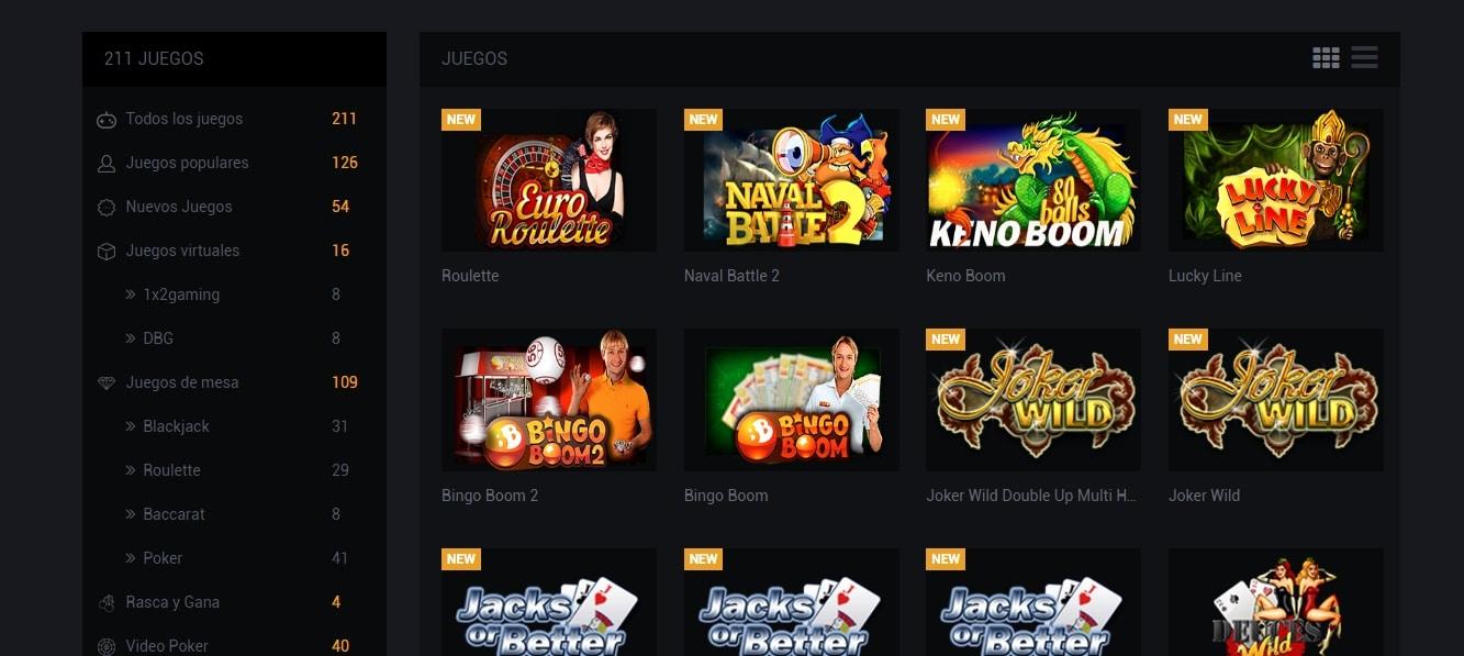 casino_sekabet