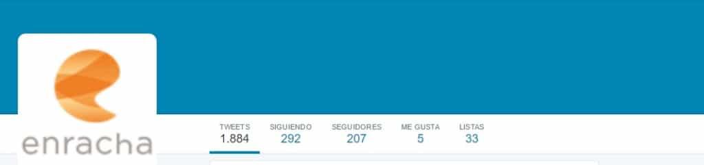 enracha-twitter