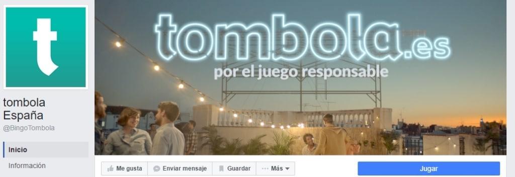 facebook-tombola