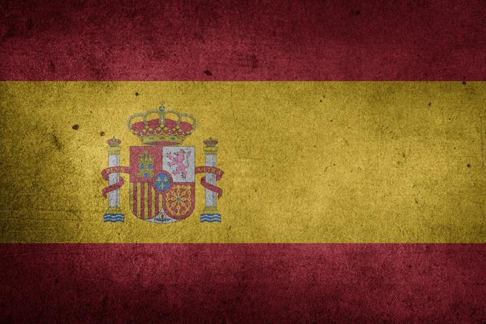 historia_apuestas_espana