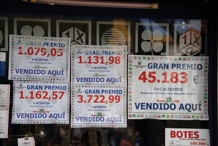 historia_apuestas_espana_lotería
