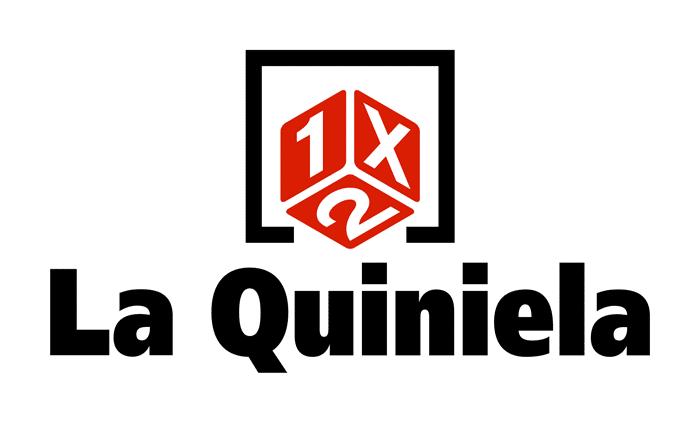historia_apuestas_espana_quiniela