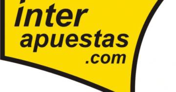 interwetten_interapuestas