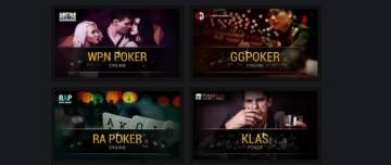pokersekabet