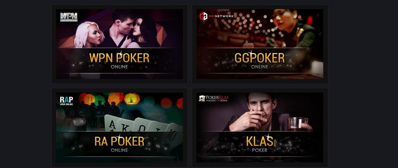 poker_sekabet