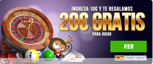 20e-gratis-en-canal-bingo opiniones