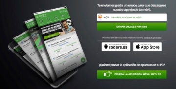app-movil-codere