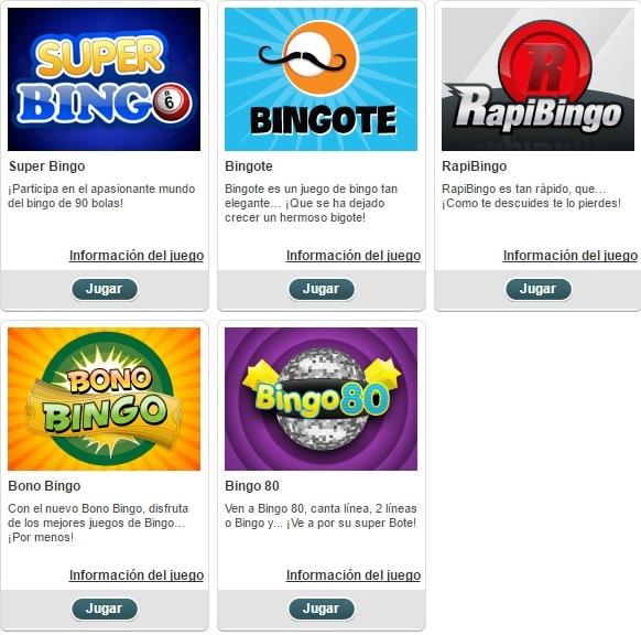 bingo-en-canal-bingo