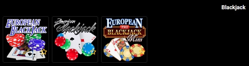 blackjack Bwin casino opiniones