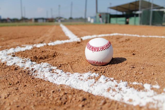 Campo de Baseball