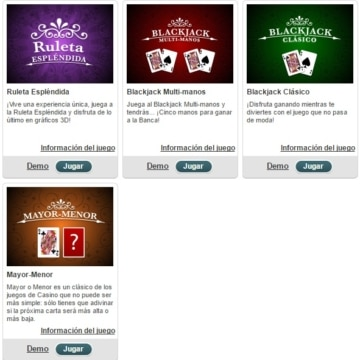 best paypal casino online