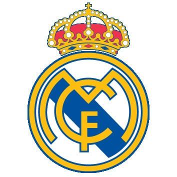 Apuestas Real Madrid