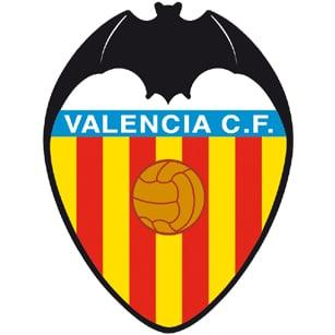 Apuestas Valencia