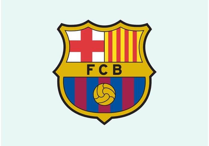 Apuestas F.C.Barcelona