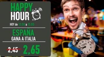 happy-hour-codere