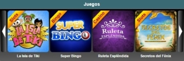 juegos-canal-bingo