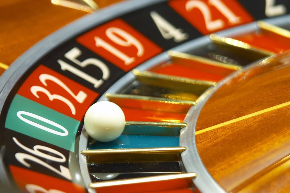 número-cero-en-la-ruleta