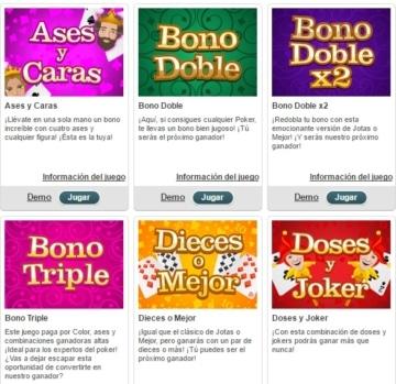 poker-en-canal-bingo