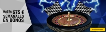 promociones-casino-bwin