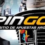 Spingol