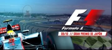 Spingol F1