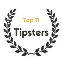 tipsterstop11